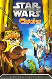 Star Wars: Los Ewoks
