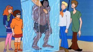 Scooby Doo dónde estas !: 2×3