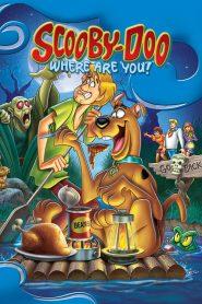 Scooby Doo dónde estas !: Temporada 2